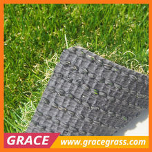 PE Plastic Natural Grass for Garden for Dogs