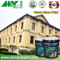 quality assurance gamazine exterior wall coating oriental coating for house building