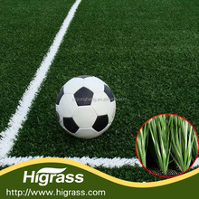 Super Quality Apple Green Fustal Artificial Grass for Soccer