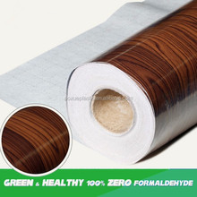 Construction material pvc floor covering/vinyl flooring