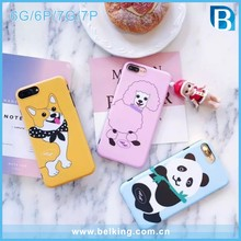 mobile phone accessories,custom design mobile phone case for samsung s8 edge,for iPhone 7 7 plus