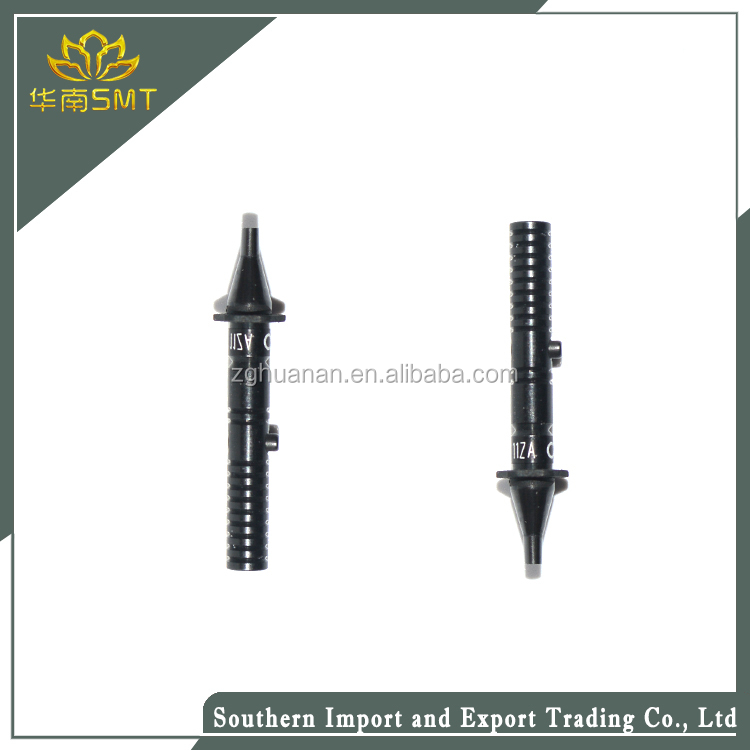 smt spare parts fuji XP 0.4mm nozzle AGGPN8401