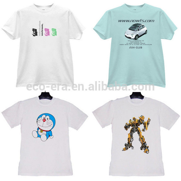 New 2016 High Quality Digital Printing Custom T shirts Design Bulk Wholesale Kids Clothing Kids T shirt Order From 50 Piece