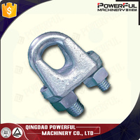 Rigging Hardware US Type Stainless Steel