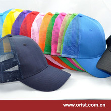Cap Good Quality Cotton Twill 5 Panel , Professional cap factory offer , Blank Wholesale 5 Panel Hats