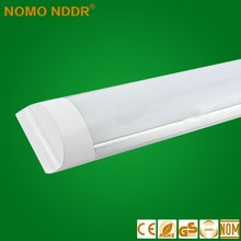 2015 high quality high lumin 1200mm 36W T8 LED tube light