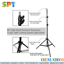 Photographic Equipment Photo Studio Camera Light Stand