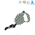 wholesale hands free Eco-friendly retractable dog leash