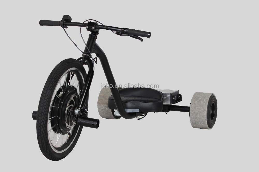 Electric Tricycle for Adult/ Three Wheel Bicycles for Adult JB-P90Z