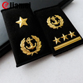 Army clothing accessory surplus uniforms military rank uniform marine epaulet