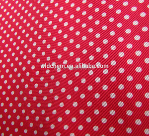 C.I. Reactive Red 24/Reactive dye Brill Red K-2BP