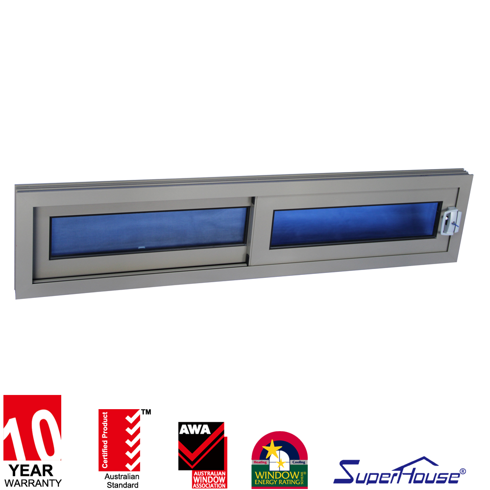 latest window and door grill design ventilation office window grill design
