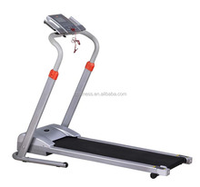 ZC-1601 used walking machines/running machine/treadmill machine