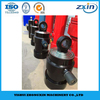 Zhongxin Telescopic Hydraulic Cylinders For Side