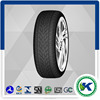 2015 high quality car wheel tire parts 315 80 r 22.5 Keter tyres Qualified car tire