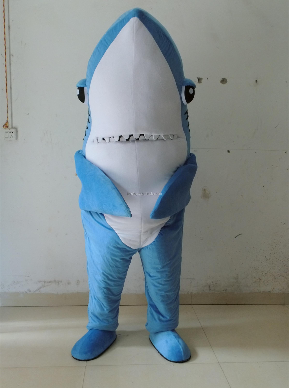 shark mascot 0 (1).jpg