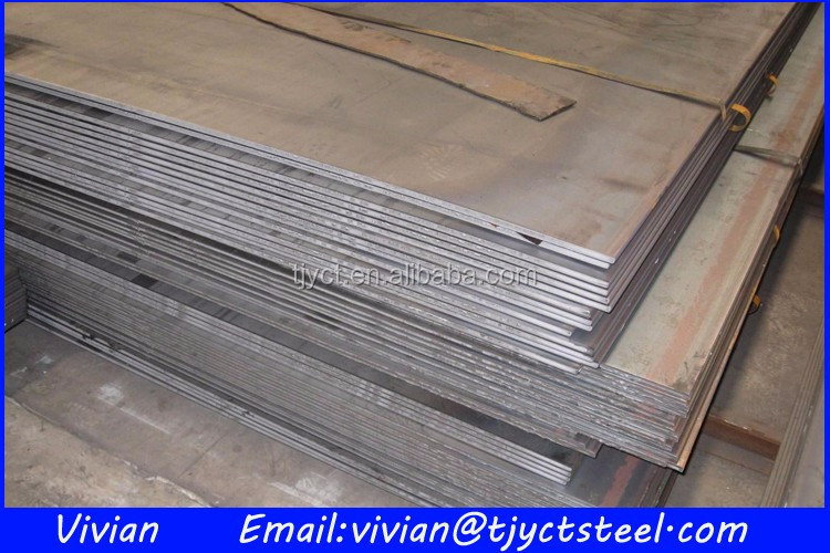 hot rolled japan mild steel plate ss400 q195 jis din astm