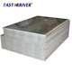 High quality Experienced manufacturer 5051 5053 h22 a5052p h112 aluminum alloy plate