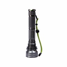 NDT UV led inspection black light 365nm led torch brightest flashlight