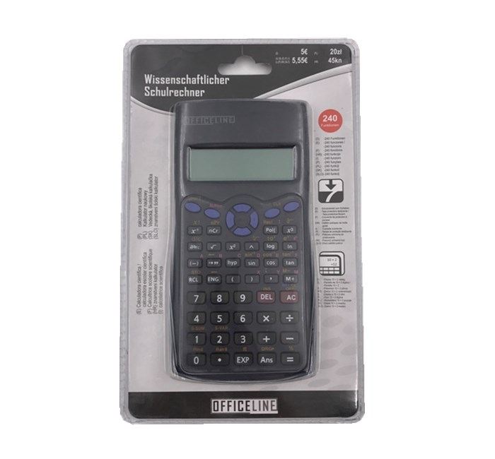 popular cheap high quality scientific calculator