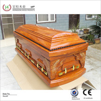 infant caskets eco friendly burials