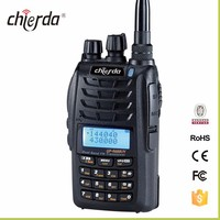 philippines cell phone two way radio for sale dual band vhf cheap dmr radio(GP-6688UV)