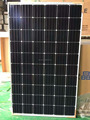 A grade tier one brand JA solar panel price 60 cells 280W 290W 300W high efficiency mono solar panel solar products PV solar