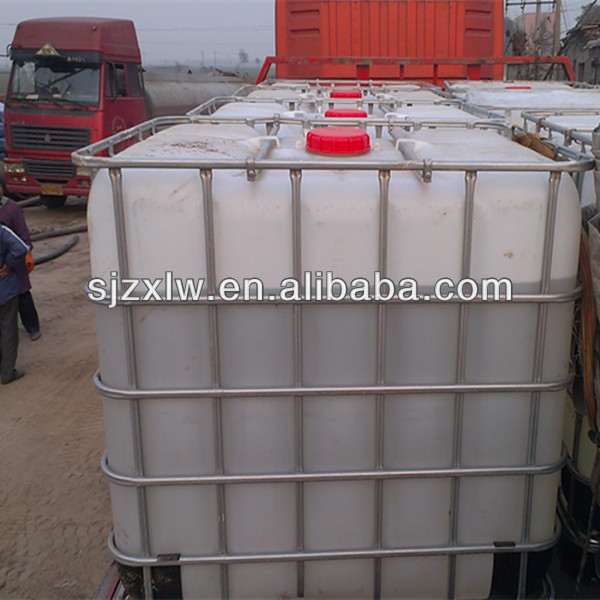 (Manufacturer) high purity sulfuric acid