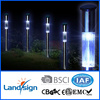 Cixi Landsign New Design Outdoor Garden