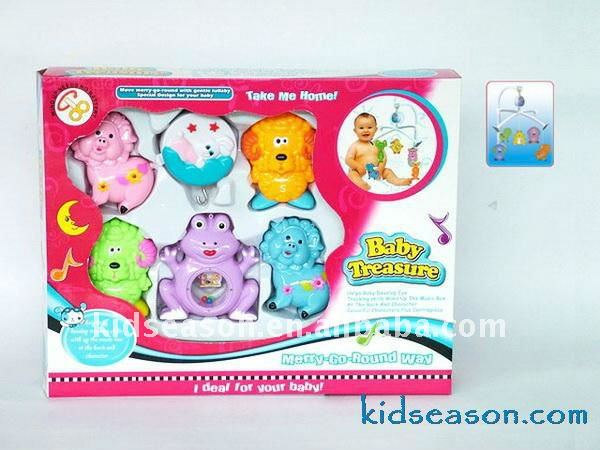 baby products Baby Mobiles KS011556