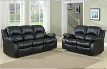 Philippines recliner sofa set,manual recliner sofa
