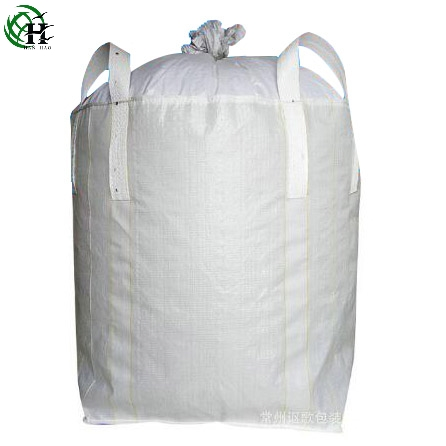 flour <strong>bag</strong> polypropylene tubular woven <strong>bag</strong> supplier for corn,grain,flour,rice