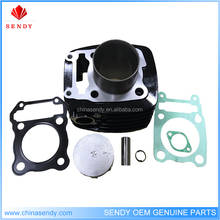 quality motos spare part bajaj pulsar 200 cylinder kit