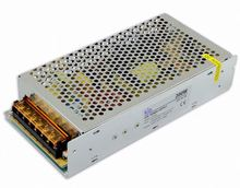 Constant Voltage 24w led power supply 12v 2a