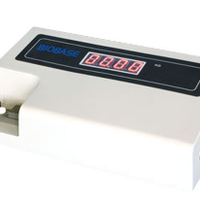 Tablet Hardness Tester With High Quality