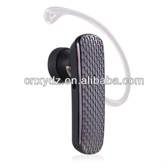 new product for ps3 small bluetooth headset