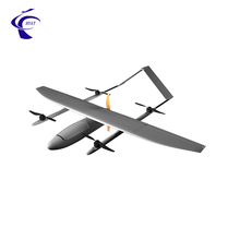 Best quality 10kg boeing vertical takeoff and landing helicopters aircraft for sale