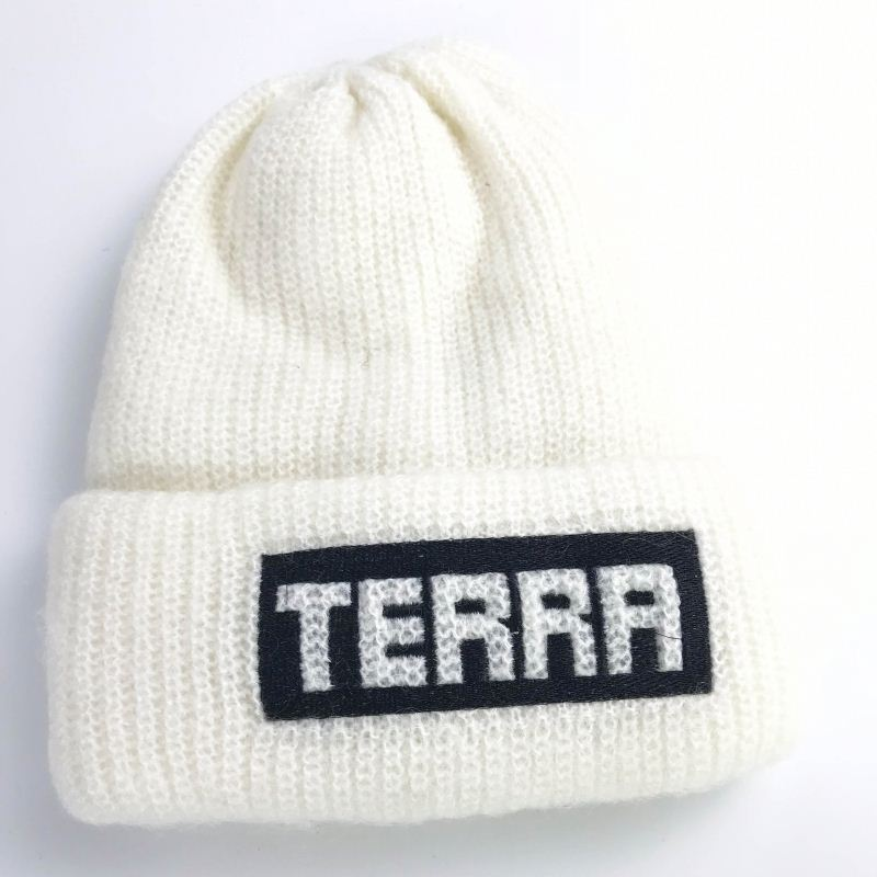 Knitting Patterns For Toques Wholesale Toque Suppliers Alibaba