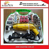 210PCS Rotary Tool and Accessories Set