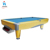 9ft cheap pool table billiard table