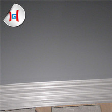china wuxi supplier 8mm mirror finish stainless steel sheet price 904l