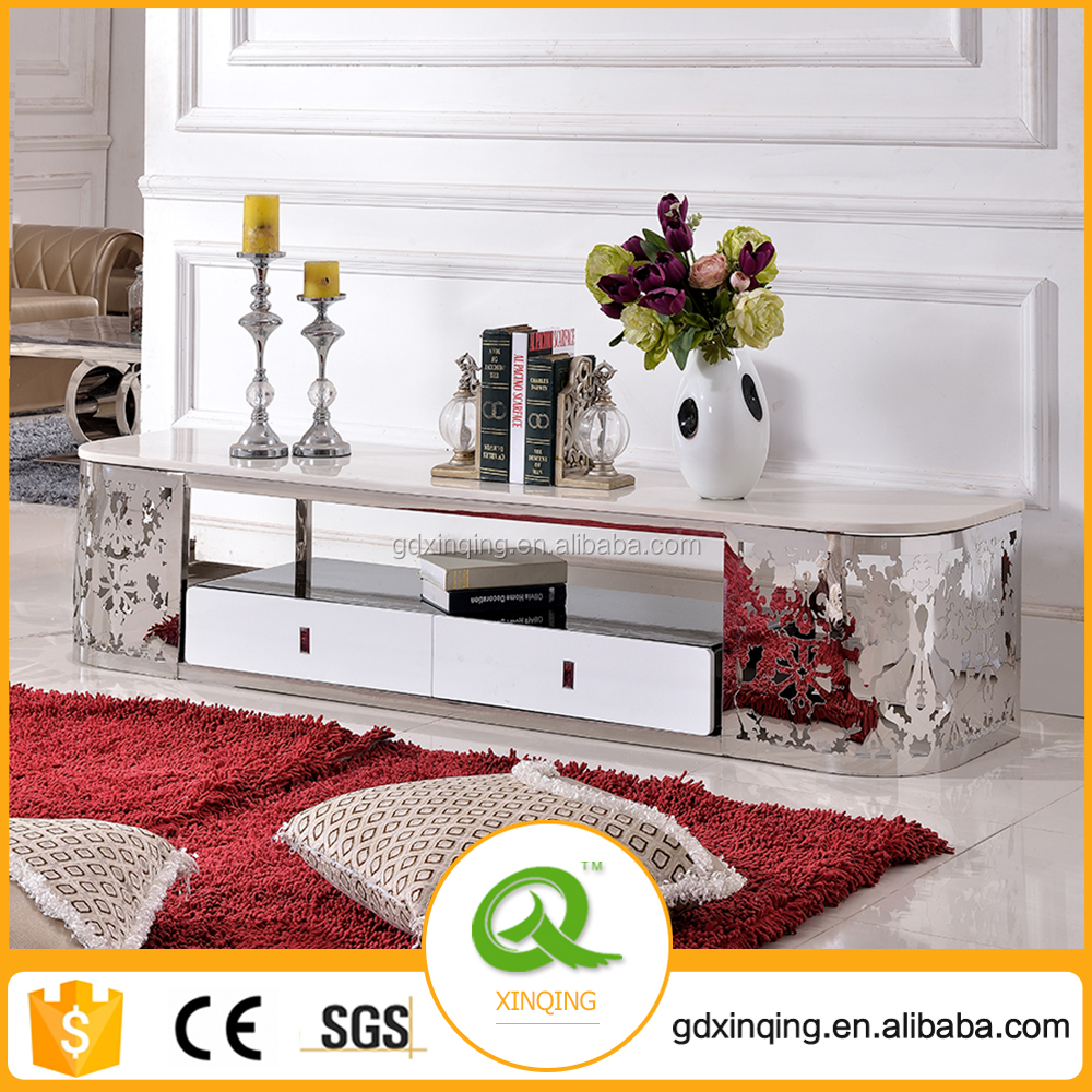 E190 Wholesale High Quality Living Room Funiture Outdoor TV Stand
