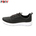 Brand Shoes China Supplier Shoes Man Sport Shoe