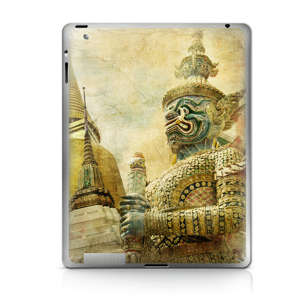 OEM decal skin sticker for PC Tablet PC Decal Laptop Sticker inyl Notebook Skin