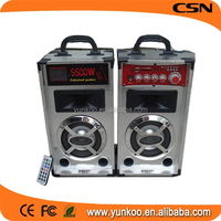 supply all kinds of hf linear amplifier speaker,mini subwoofer speaker,speakers edifier