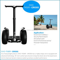 New arrival Latest Design Wholesale electric motor bike scooter