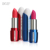 Silk Texture Lipstick Cosmetic Lipstick Private Label