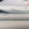 Factory price 100% cotton twill fabric prices