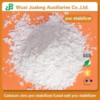 Environment Friendly Lead Based Powder For