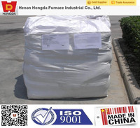 Fireproof Product Phosphate Refractory Mortars